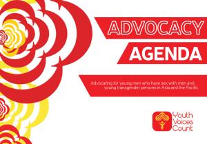 AdvocacyAgenda