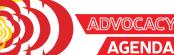 Advocacy_agenda_ryafia