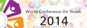 WCY2014-Banner_qjtotq